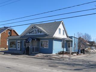 Commercial building for sale in Sainte-Anne-des-Plaines, Laurentides, 200 - 200A, boulevard  Sainte-Anne, 15505079 - Centris.ca