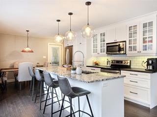 Maison à vendre à Saint-Armand, Montérégie, 7, 2e Avenue, 20649127 - Centris.ca