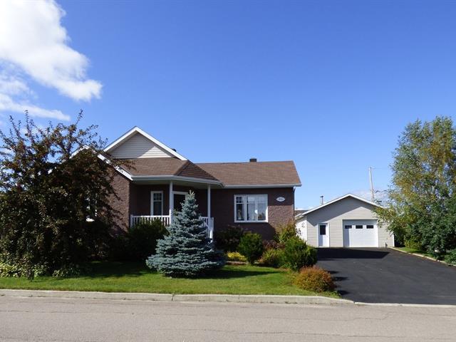 House for sale in Saint-Prime, Saguenay/Lac-Saint-Jean, 540, Rue  Lamontagne, 13856379 - Centris.ca