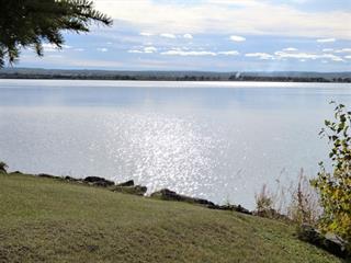 Cottage for sale in Saint-Félicien, Saguenay/Lac-Saint-Jean, 1039, Chemin de la Pointe, 23999381 - Centris.ca