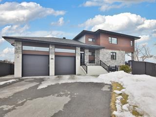 Maison à vendre à Varennes, Montérégie, 408, Rue du Parcours, 21613699 - Centris.ca
