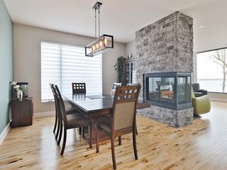 House for sale in Varennes, Montérégie, 408, Rue du Parcours, 21613699 - Centris.ca
