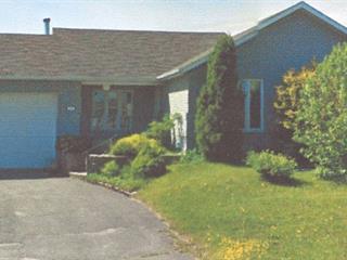 House for sale in La Sarre, Abitibi-Témiscamingue, 171, Avenue des Saules, 21084135 - Centris.ca