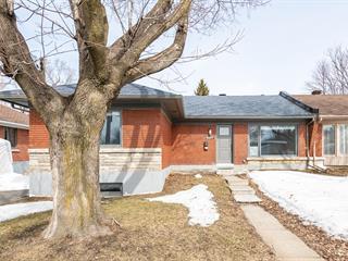 House for sale in Côte-Saint-Luc, Montréal (Island), 5627, Avenue  Westminster, 22537828 - Centris.ca