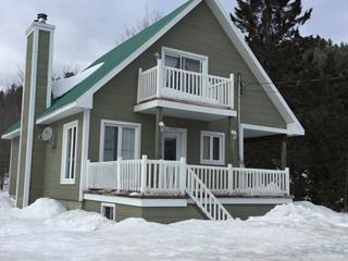 House for sale in Saint-Damien, Lanaudière, 7749, Chemin  Montauban, 27424065 - Centris.ca