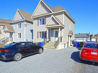 Duplex à vendre à Saint-Césaire, Montérégie, 1194 - 1196, Avenue  Cécile, 11552128 - Centris.ca