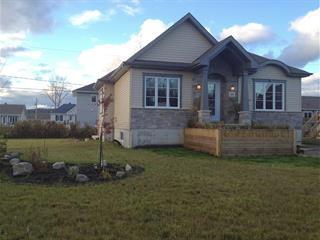Maison à vendre à Sainte-Catherine-de-la-Jacques-Cartier, Capitale-Nationale, 28, Rue  Coloniale, 20851216 - Centris.ca