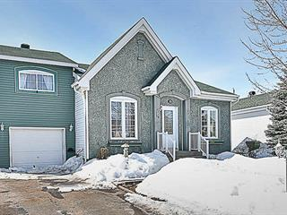 House for sale in Saint-Roch-de-l'Achigan, Lanaudière, 19, Rue des Sillons, 24328535 - Centris.ca