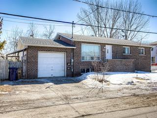 House for sale in Laval (Chomedey), Laval, 4050 - 4050A, Rue  Benoit, 25223107 - Centris.ca