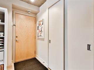 Condo for sale in Montréal (Ville-Marie), Montréal (Island), 125, Rue  Ontario Est, apt. 505, 21762814 - Centris.ca