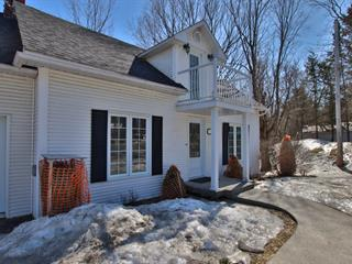 House for sale in Danville, Estrie, 523, Route  255, 15730923 - Centris.ca
