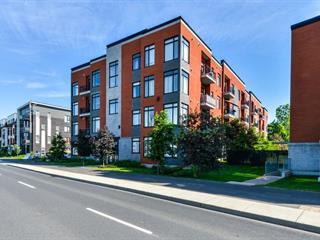 Condo / Apartment for rent in Longueuil (Le Vieux-Longueuil), Montérégie, 3701, Chemin de Chambly, apt. 307, 15211120 - Centris.ca