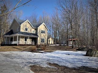 Maison à vendre à Sherbrooke (Fleurimont), Estrie, 625, Chemin du Sanctuaire, 11227628 - Centris.ca