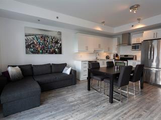Condo / Apartment for rent in Saint-Jérôme, Laurentides, 1440, Avenue de Rochechouart, apt. 303, 28014860 - Centris.ca