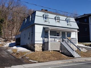 Maison à vendre à Saint-Georges, Chaudière-Appalaches, 14595, 1e Avenue, 12875122 - Centris.ca