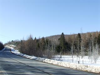 Lot for sale in Wentworth-Nord, Laurentides, Route  Principale, 21910214 - Centris.ca