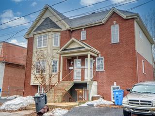 Triplex à vendre à Longueuil (Le Vieux-Longueuil), Montérégie, 381 - 385, Rue  Goyette, 28725481 - Centris.ca
