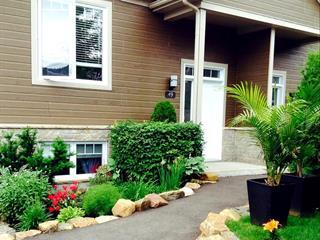 House for sale in Sainte-Brigitte-de-Laval, Capitale-Nationale, 49, Rue  Bellevue, 11295590 - Centris.ca