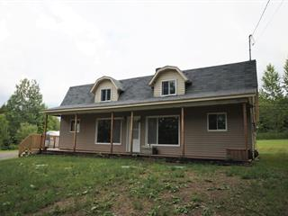 House for sale in Saint-Isidore-de-Clifton, Estrie, 2010, Route  210, 11122750 - Centris.ca