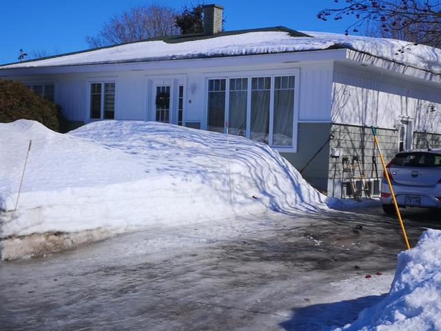 House for sale in Rimouski, Bas-Saint-Laurent, 45, 14e Rue Est, 18682681 - Centris.ca