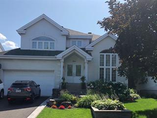 House for sale in Saint-Eustache, Laurentides, 294, boulevard  Goyer, 11066117 - Centris.ca