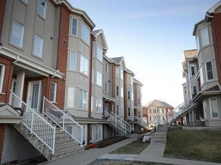 Condo / Apartment for rent in Brossard, Montérégie, 7320, Rue du Chardonneret, apt. 16, 10148404 - Centris.ca