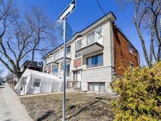 Quadruplex for sale in Montréal (Anjou), Montréal (Island), 5801 - 5807, Avenue  Azilda, 20110035 - Centris.ca
