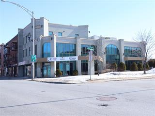 Local commercial à louer à Trois-Rivières, Mauricie, 1007 - 1009, boulevard du Saint-Maurice, 8725739 - Centris.ca