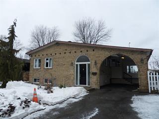Maison à vendre à Repentigny (Repentigny), Lanaudière, 359, Rue  Laberge, 28470553 - Centris.ca