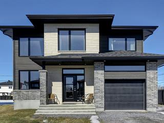 House for sale in Saint-Lazare, Montérégie, 1009, Rue des Libellules, 11307115 - Centris.ca