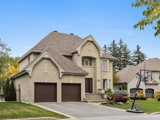 House for sale in Sainte-Anne-de-Bellevue, Montréal (Island), 21222, Rue  Euclide-Lavigne, 14813384 - Centris.ca