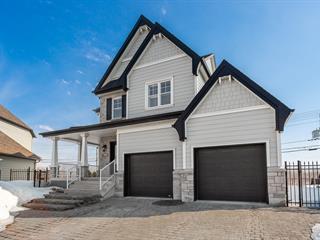 Maison à vendre à Terrebonne (Lachenaie), Lanaudière, 356, Rue du Campagnol, 23131917 - Centris.ca