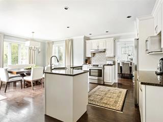Maison à vendre à Sainte-Anne-de-Bellevue, Montréal (Île), 21222, Rue  Euclide-Lavigne, 14813384 - Centris.ca