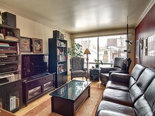 Maison à vendre à Montréal (Villeray/Saint-Michel/Parc-Extension), Montréal (Île), 8571, 23e Avenue, 9158337 - Centris.ca