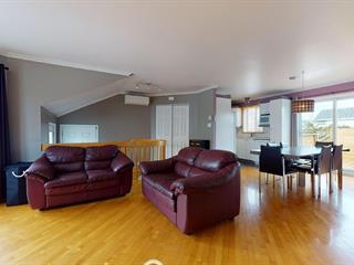 Maison à vendre à Saint-Liboire, Montérégie, 93, Rue  Honoré-Bouvier, 11543577 - Centris.ca