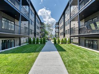 Condo / Apartment for rent in Saint-Charles-Borromée, Lanaudière, 154, Rang de la Petite-Noraie, apt. L, 12295828 - Centris.ca