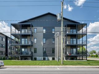 Condo / Appartement à louer à Saint-Charles-Borromée, Lanaudière, 154, Rang de la Petite-Noraie, app. L, 12295828 - Centris.ca