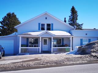 House for sale in Sainte-Apolline-de-Patton, Chaudière-Appalaches, 512, Route  Principale, 22267389 - Centris.ca
