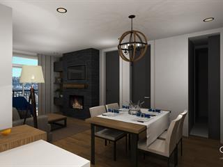 Condo for sale in Mont-Tremblant, Laurentides, Chemin des Pléiades, apt. 213, 11504763 - Centris.ca