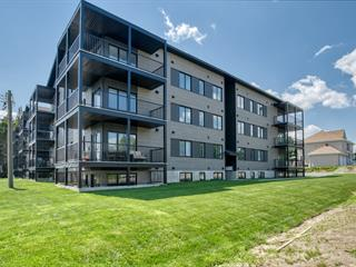 Condo / Apartment for rent in Saint-Charles-Borromée, Lanaudière, 154, Rang de la Petite-Noraie, apt. N, 21950033 - Centris.ca