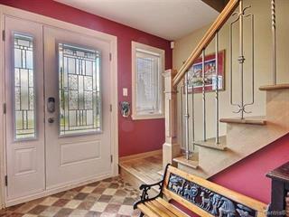 House for sale in Shannon, Capitale-Nationale, 95, Rue  Saint-Patrick, 15993348 - Centris.ca