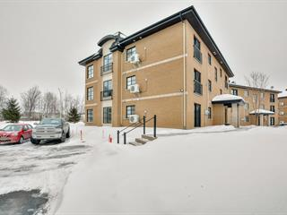 Condo for sale in Blainville, Laurentides, 30, Rue du Berry, apt. 301, 14569473 - Centris.ca