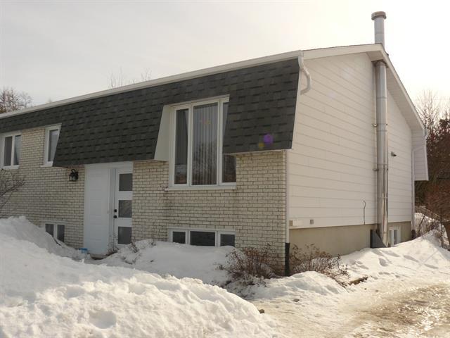 House for sale in Rimouski, Bas-Saint-Laurent, 560, Rue des Jonquilles, 11405652 - Centris.ca