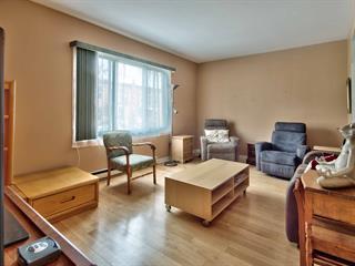 Duplex à vendre à Montréal (Le Sud-Ouest), Montréal (Île), 1850 - 1852, Rue  De Villiers, 15912188 - Centris.ca