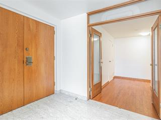 Condo for sale in Montréal (Outremont), Montréal (Island), 90, Avenue  Willowdale, apt. 502, 16542119 - Centris.ca