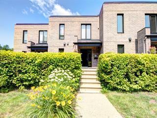 Condo à vendre à Lévis (Desjardins), Chaudière-Appalaches, 2594, Rue des Berges, 9245095 - Centris.ca