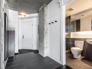 Condo à vendre à Montréal (Le Sud-Ouest), Montréal (Île), 400, Rue de l'Inspecteur, app. 524, 28276494 - Centris.ca