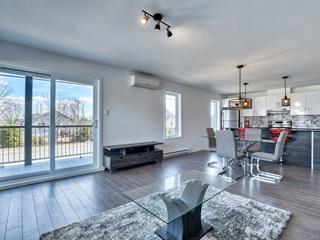 Condo / Appartement à louer à Saint-Charles-Borromée, Lanaudière, 154, Rang de la Petite-Noraie, app. K, 27506987 - Centris.ca
