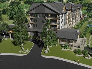 Condo à vendre à Mont-Tremblant, Laurentides, Chemin des Pléiades, app. 208, 23682918 - Centris.ca
