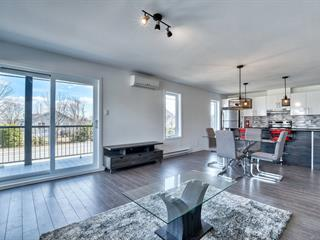 Condo / Apartment for rent in Saint-Charles-Borromée, Lanaudière, 154, Rang de la Petite-Noraie, apt. D, 26949281 - Centris.ca